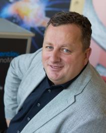 Milisav Obradovic